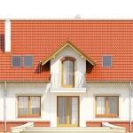 kuća sa 4 spavaće (8)