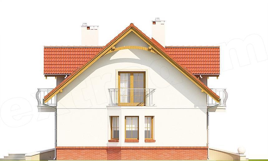 kuća sa 4 spavaće (9)