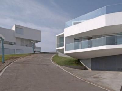 Je li ovo najljepša kuća na plaži koju ste ikada vidjeli? (FOTO)