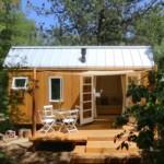 Preslatki mali dom od 13 kvadrata: Jednostavno i funkcionalno rješenje za život bez kredita! (VIDEO)