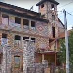 kuca-sareni-dom_800