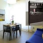 Najpraktičnija kuhinja koju ste ikada vidjeli: idealna za male stanove i garsonjere (FOTO)