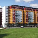 NEVJEROVATAN SKOK CIJENA NOVOGRADNJE: evo koliko košta kupovina novog stana u Srbiji