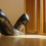 obuća-dom