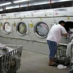 pranje-odjece