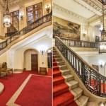 Luksuzna Titova palača u New Yorku prodaje se za 50 miliona dolara: Kada vidite kako izgleda unutra, ostaćete bez riječi (FOTO)