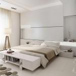 32-bijele-spavace-sobe_uredjenje-doma-003