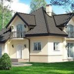 Kuća snova (1)