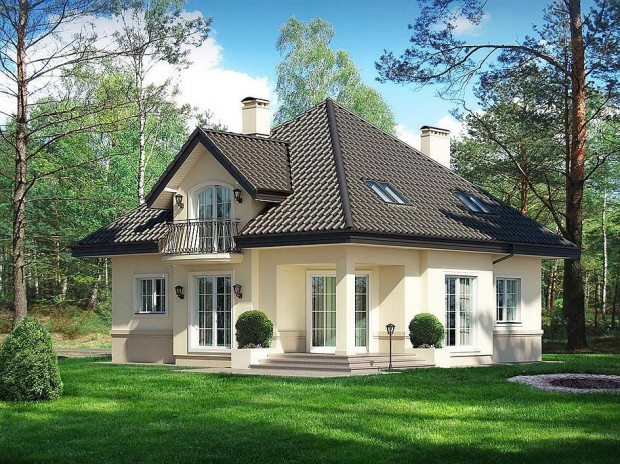 Kuća snova (2)