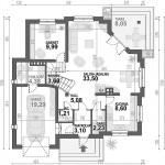 Kuća snova (3)