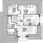 Kuća snova (4)