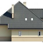 Kuća snova (9)