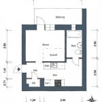 Stan od 26 kvadrata (21)