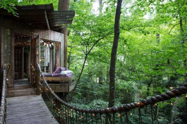 airbnb-kucica-na-stablu-1-6