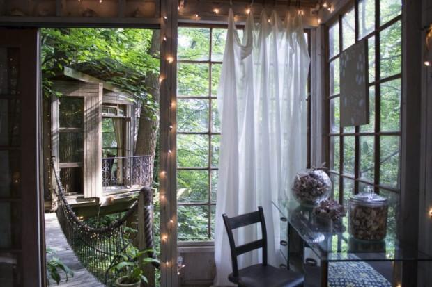 airbnb-kucica-na-stablu-1-8