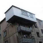 balkoni-18