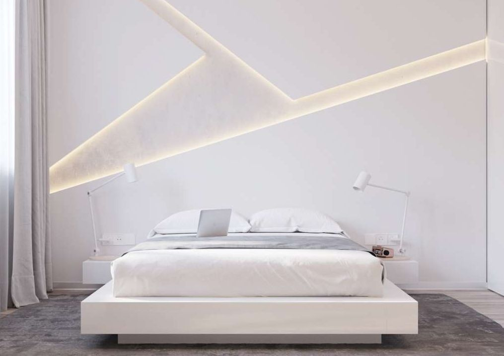 bijele sobe (1)