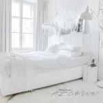 bijele sobe (2)