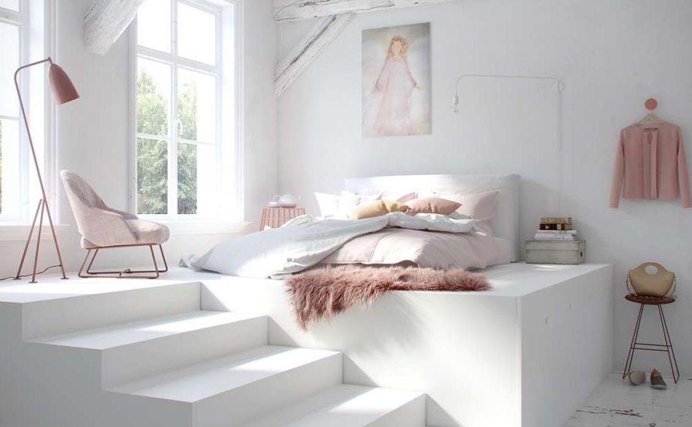 bijele sobe (24)