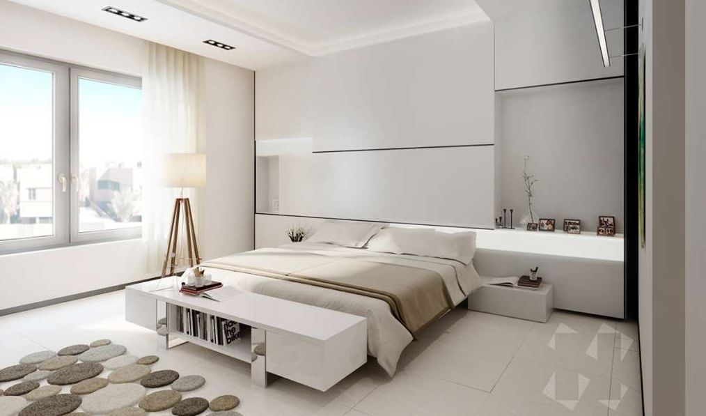 bijele sobe (3)