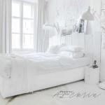 bijele sobe (34)