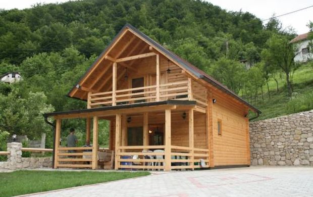 drvena-montazna-kuca1
