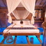 Ovo nisu obične spavaće sobe: Blago onom ko noćas bude ovdje spavao! (FOTO)