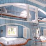 kreveti (5)