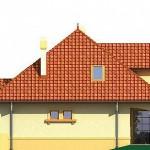 kuća sa potkrovljem (10)
