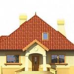 kuća sa potkrovljem (7)
