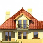 kuća sa potkrovljem (8)