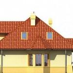 kuća sa potkrovljem (9)