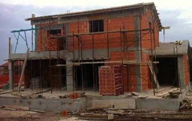 DOBRO JE ZNATI: Koliko stoji gradnja kuće?  KucaSnova.com