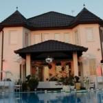 Najljepše kuće poznatih ličnosti u Srbiji (FOTO)