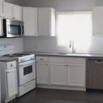 kuhinja-pre-transformacije