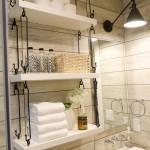kupatila (3)