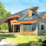 luksuzna kuća (1)