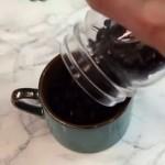 osvjezivac-kafa (1)