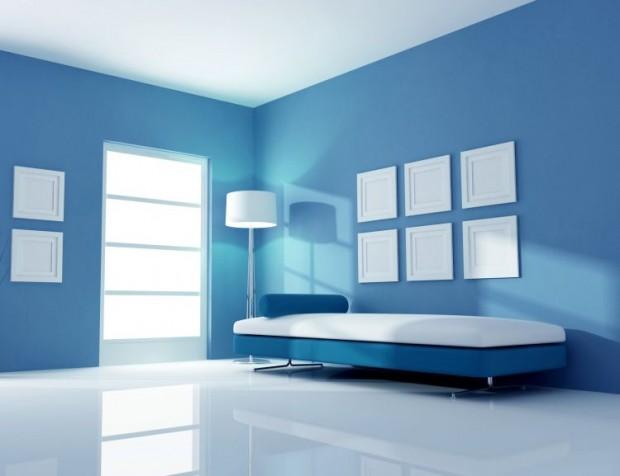 plava-soba