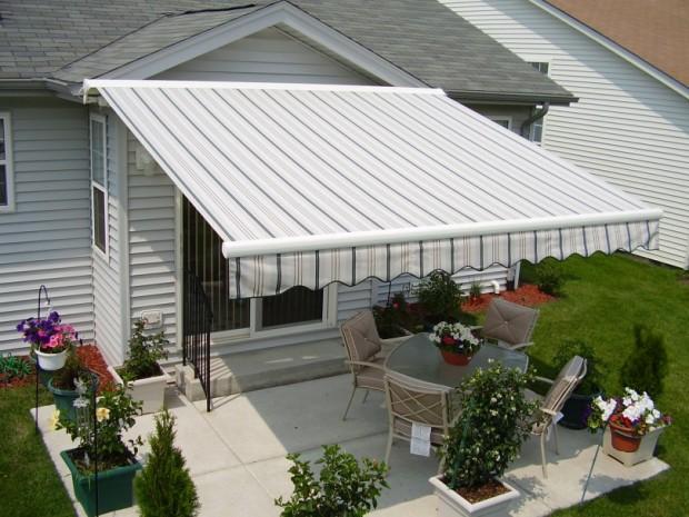 tenda-2-810x608