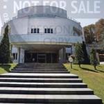 Sve tajne Titove vile u koju nikad nije ušao (FOTO)