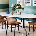 trpezarijski-stolovi