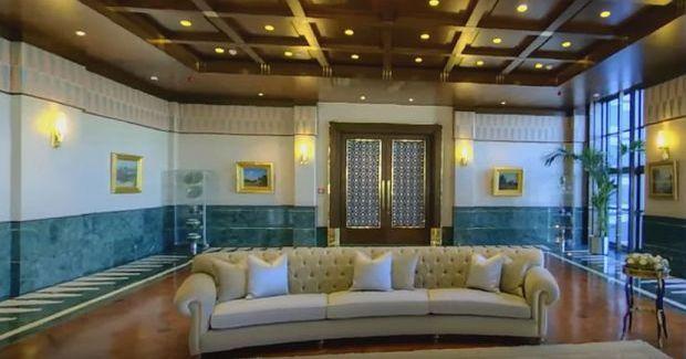 turska-palata (1)
