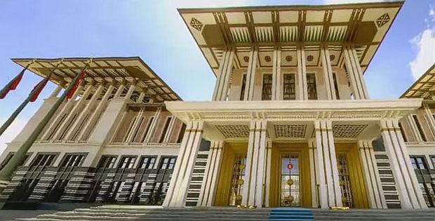 turska-palata (2)