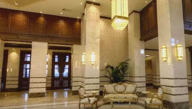 turska-palata (3)