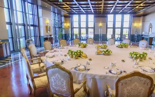 turska-palata (4)