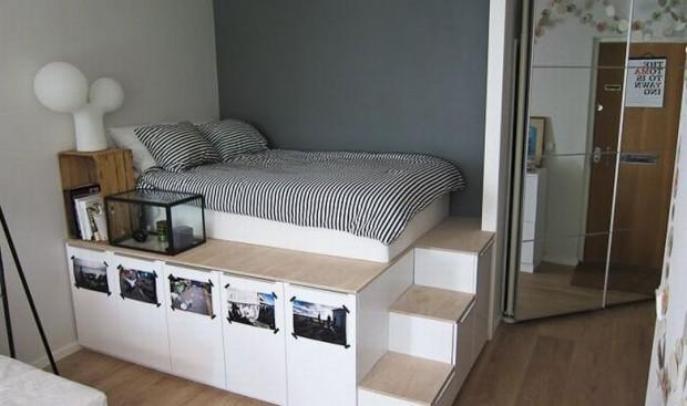 uređenje malih soba (1)