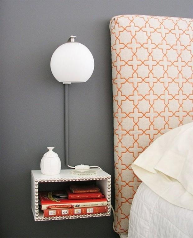 uređenje malih soba (10)