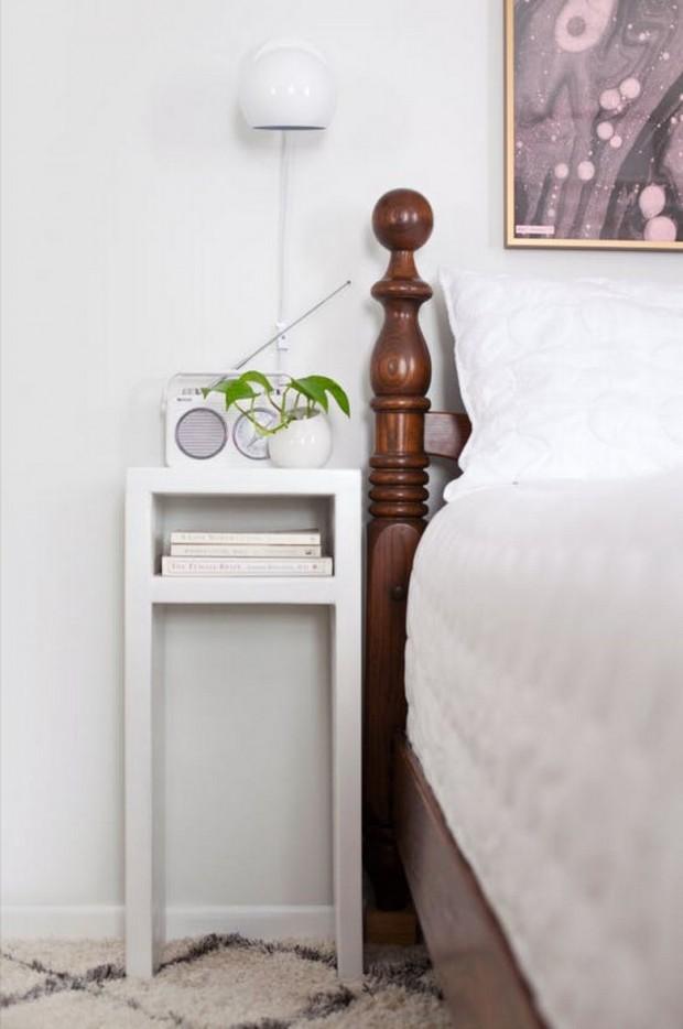uređenje malih soba (11)