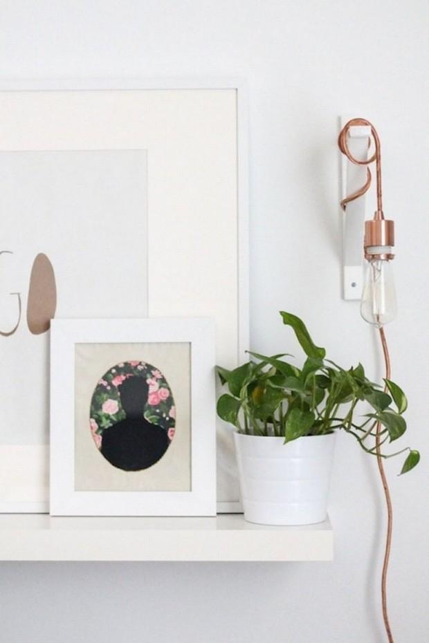 uređenje malih soba (14)